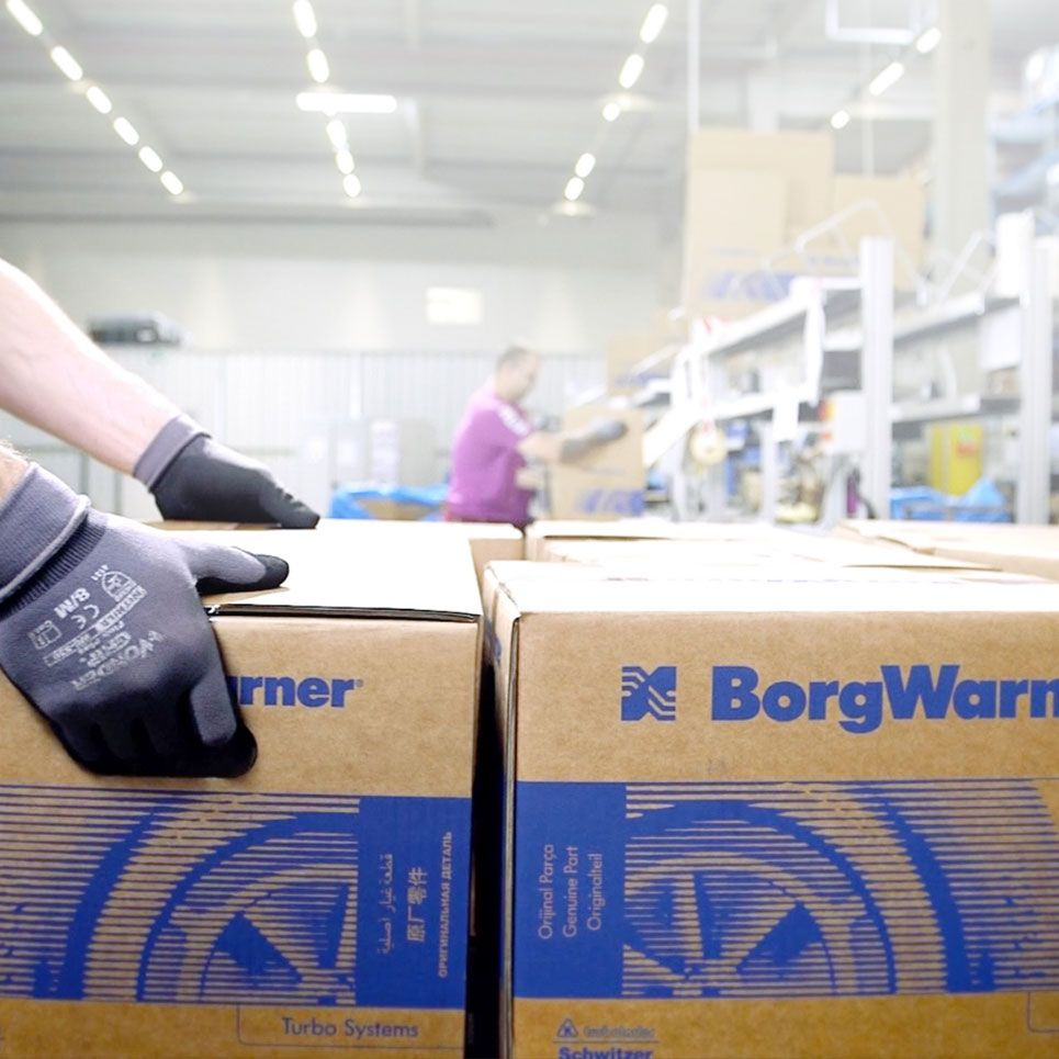 careers borgwarner previous