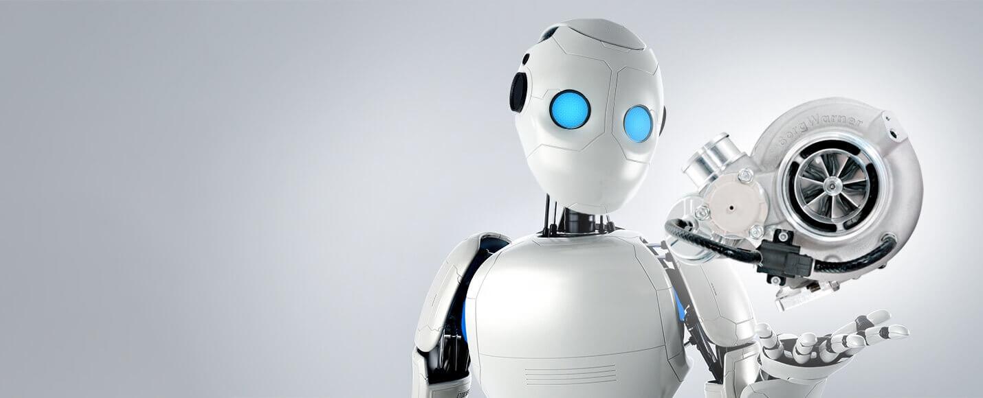 Performance Matchbot