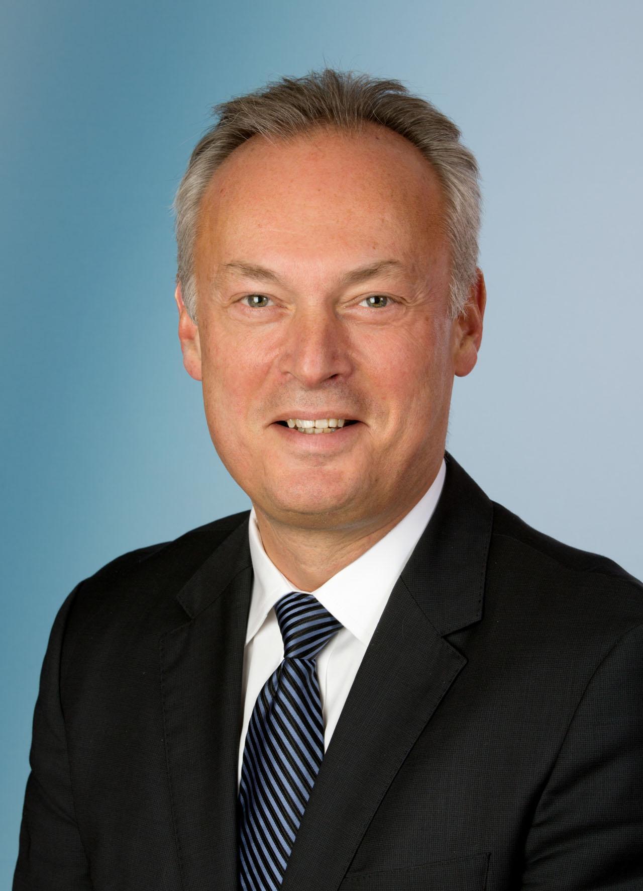 255 Kb Borgwarner Names Frederic Lissalde Ceo