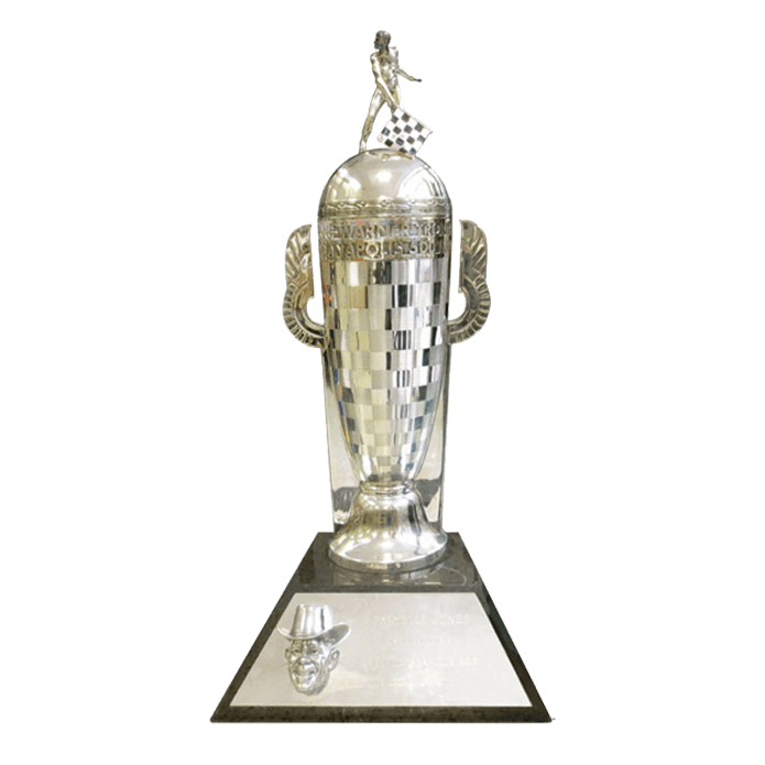 bw-indy_drivers_trophy