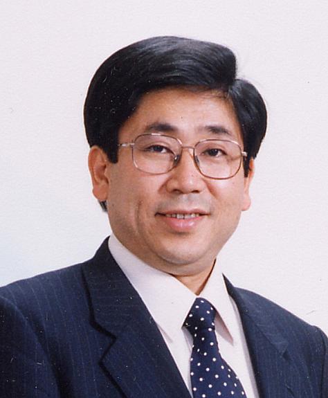 東北大学堀切川教授_カラー