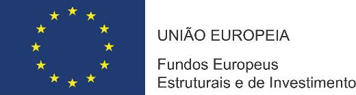 Fundos europeus