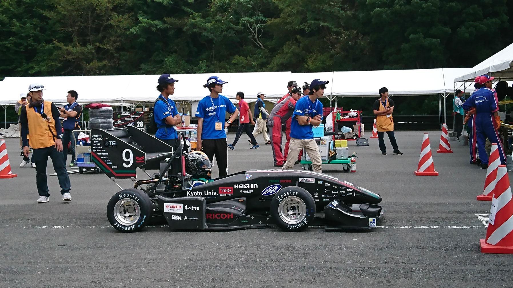 Student Formula2